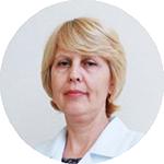 Вегнер Светлана Юрьевна